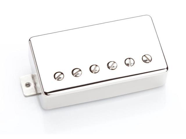 Seymour Duncan JB Humbucker - nickel