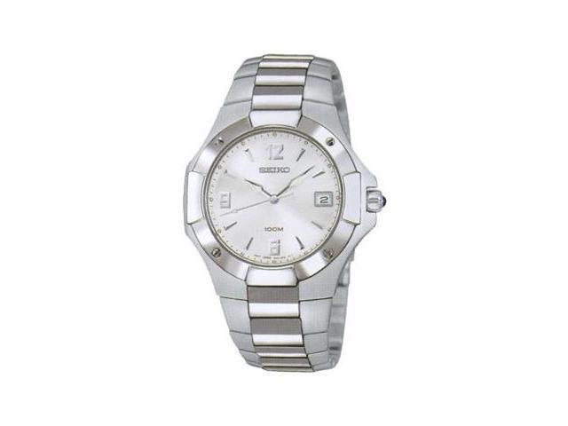 Seiko Men's Coutura Collection watch #SGEA39
