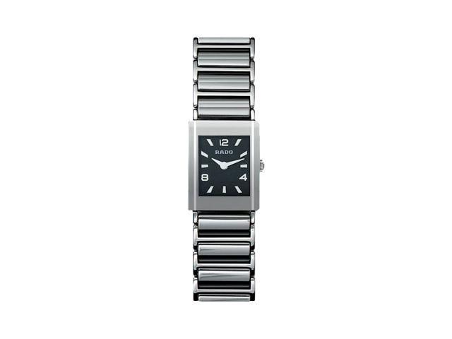 Rado Integral Women's Watch - R20488202