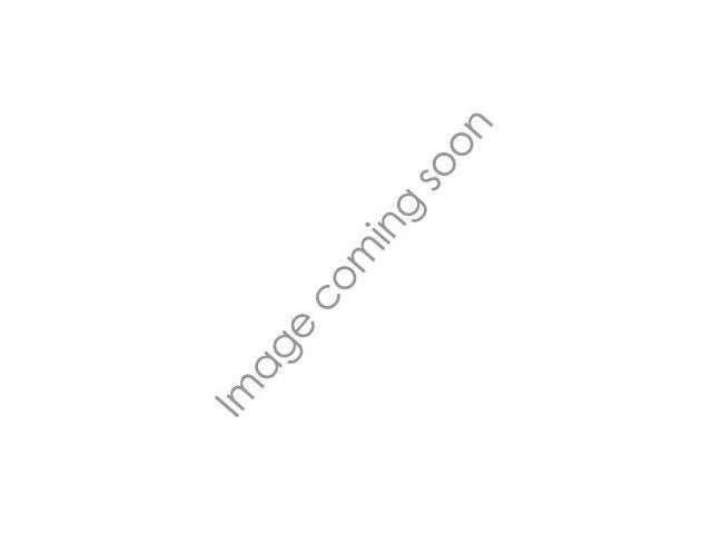 Movado Faceto Diamond Steel Ladies Watch 0605586