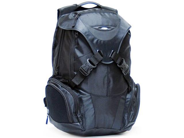 CalPak Grand Tour Laptop Backpack