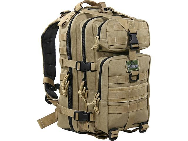 Maxpedition Falcon-II Backpack Khaki 0513K