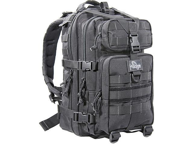 Maxpedition Falcon-II Backpack Black 0513B