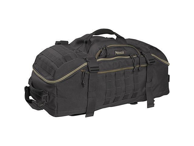 Maxpedition DOPPELDUFFEL™ Adventure Bag