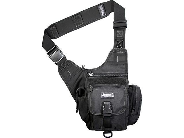Maxpedition FATBOY S-TYPE™ VERSIPACK