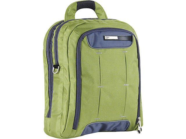 CalPak Hydro Laptop Backpack