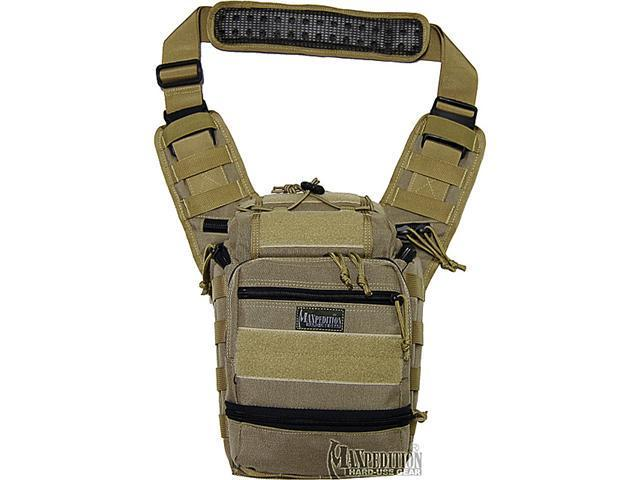 Maxpedition COLOSSUS™ Versipack™