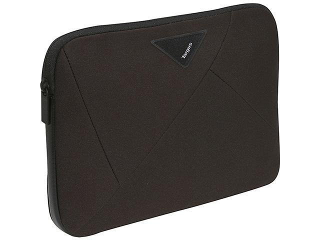 Targus A7 iPad Slip Case
