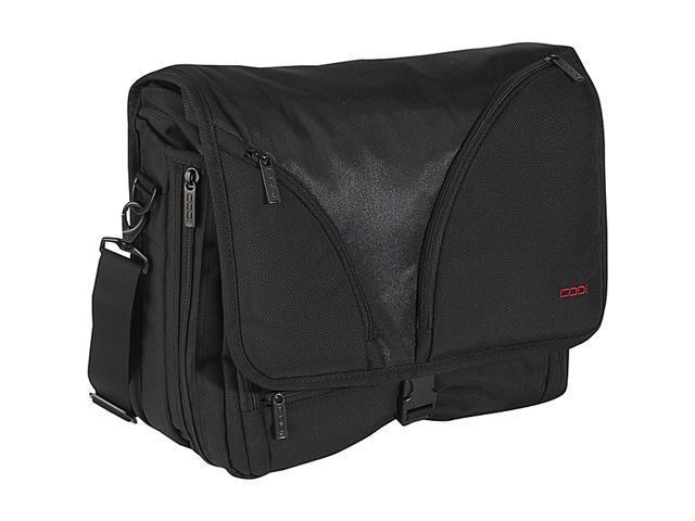 CODi Courier - Messenger Bag