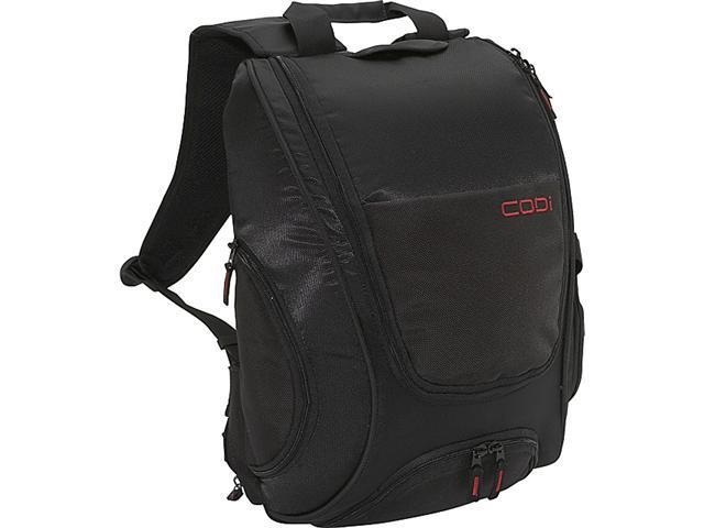 CODi Apex Backpack