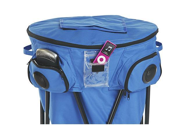 Picnic Plus Cooladio Tub Cooler
