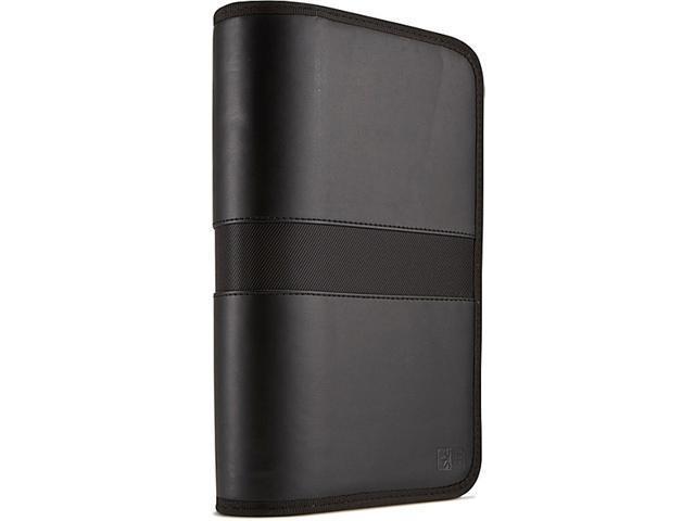 Case Logic 112 Capacity CD Wallet