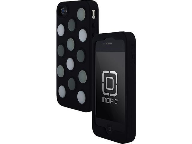 Incipio Dotties for iPhone 4