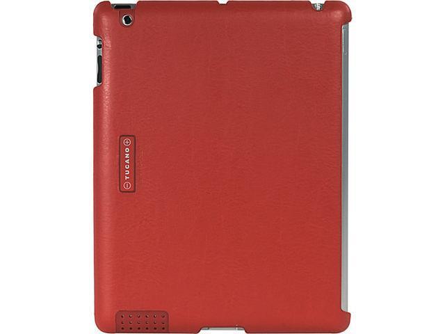 Tucano Magico for iPad 2 and 3