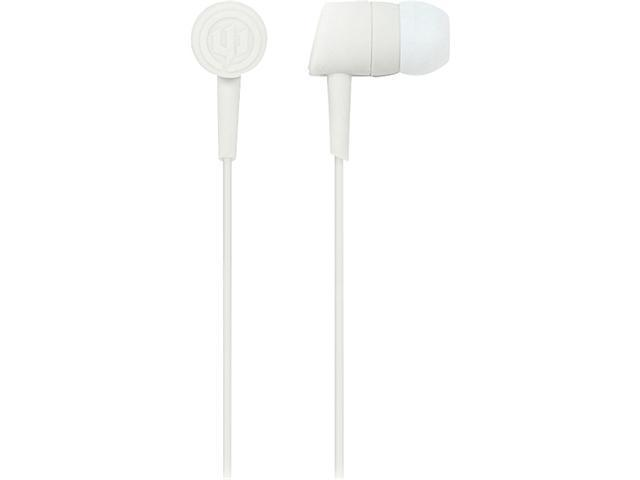 Wicked Audio Mojo Earbuds
