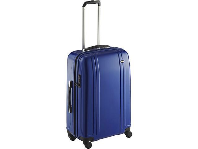 Zero Halliburton Zero Whirl 24in. Spinner Luggage
