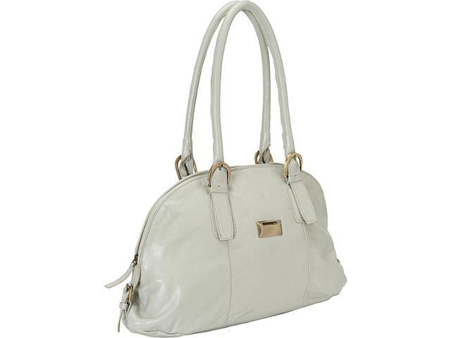 Latico Leathers Taylor Tote
