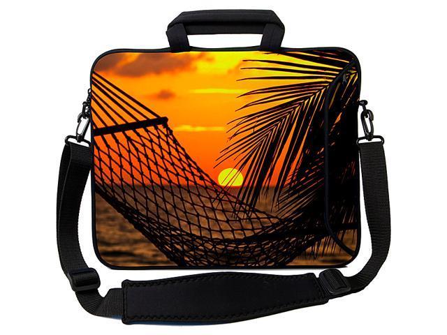 Designer Sleeves 14in. Executive Laptop Sleeve