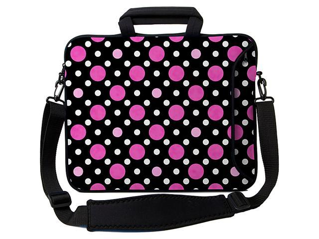 Designer Sleeves 14in. Executive Laptop Sleeve