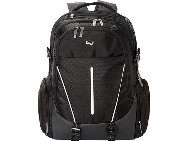 Active Backpack 17.3