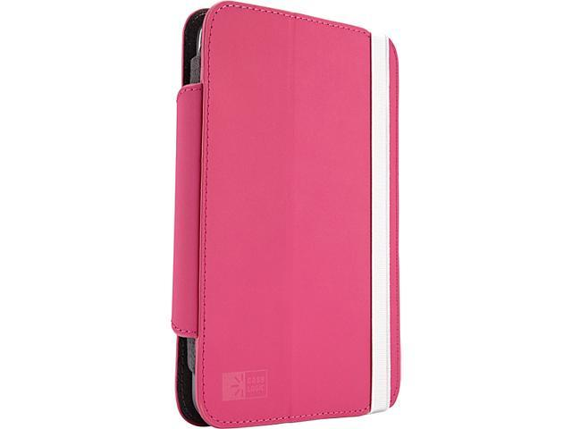 Case Logic Journal Folio for the Samsung Galaxy Tab 2 7in.