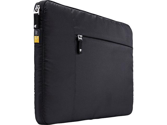 Case Logic 15in. MacBook Pro® Sleeve + Pocket