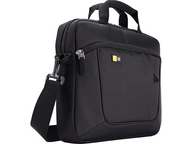 Laptop and Tablet Slim Case 15.6