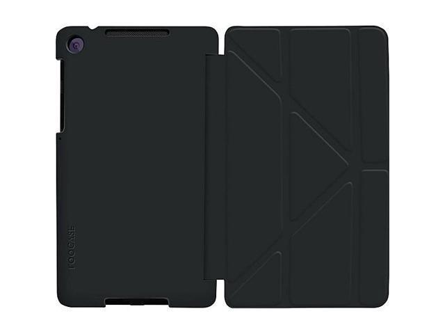 rooCASE Google Nexus 7 FHD: SlimShell Flip Case