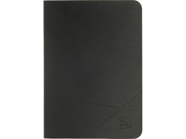 Tucano Filo iPad Air Hard Folio Case