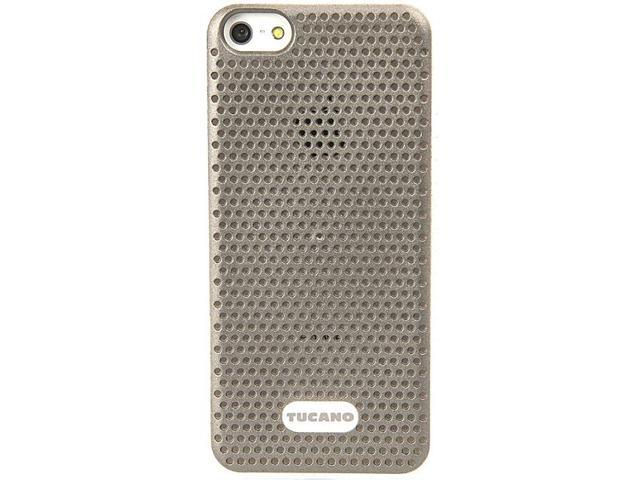 Tucano Trama iPhone 5c Snap Case