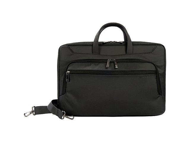 Tucano Work Out II MacBook Pro Bag