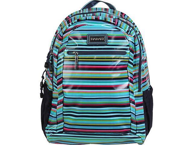 Hadaki Cool Back Pack