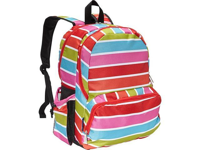 Wildkin Megapak Backpack