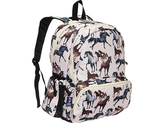 Wildkin Megapak Backpack