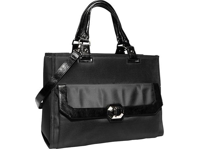 Women In Business Francine Collection - Madison 16.1in. Laptop Tote