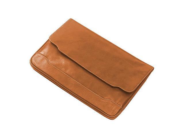Clava Tuscan Leather Document Folio