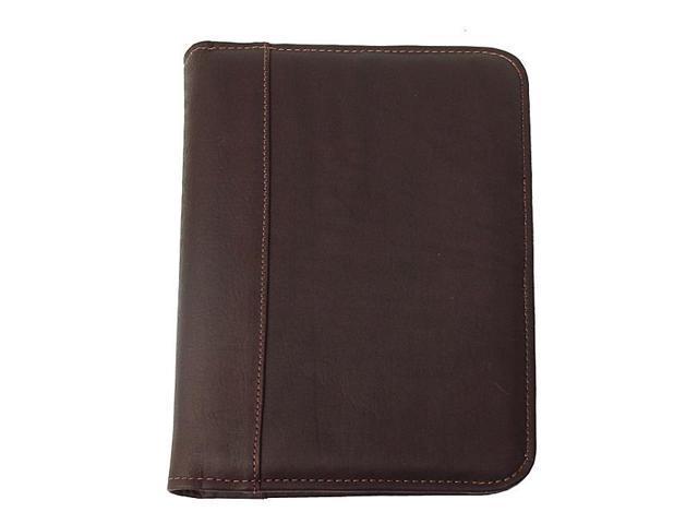 Piel Mini Notepad Holder