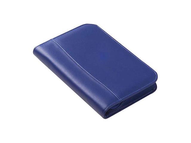 Clava Color Junior Zip Padfolio