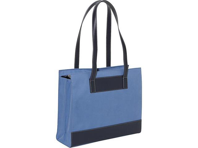 Bellino The Tribeca Laptop Tote