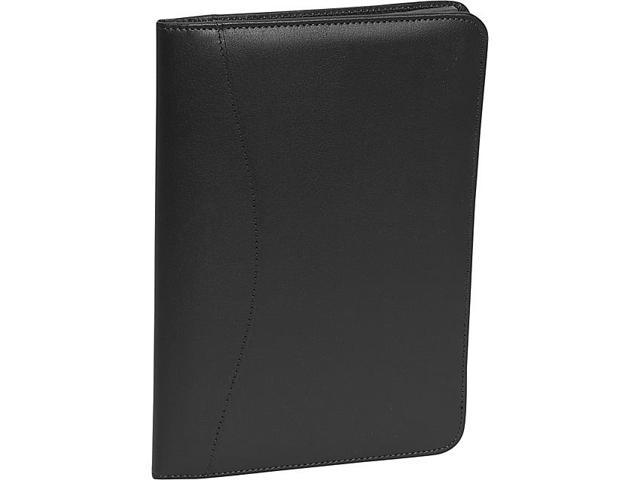 Royce Leather Jr. Writing Padfolio