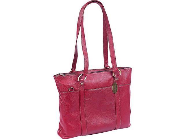 ClaireChase Milano Ladies Laptop Bag