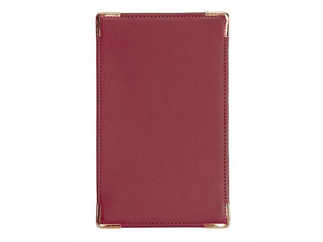 Royce Leather Pocket Jotter
