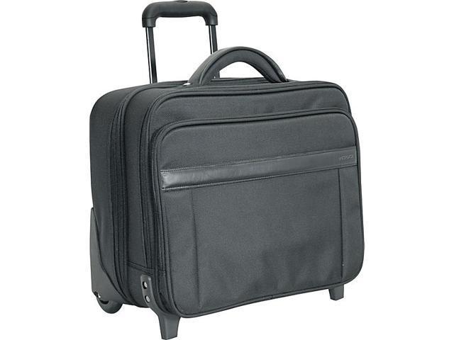 Netpack N-2 Wheeled Laptop Case