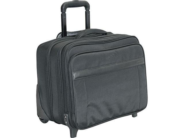 Netpack N-5 Wheeled Laptop Case