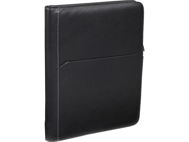 Leather Writing Portfolio Cover (#503-02)
