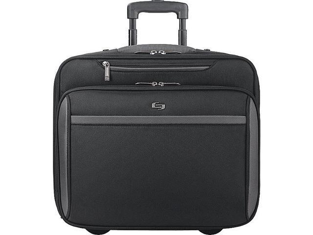 Rolling Laptop Case 16