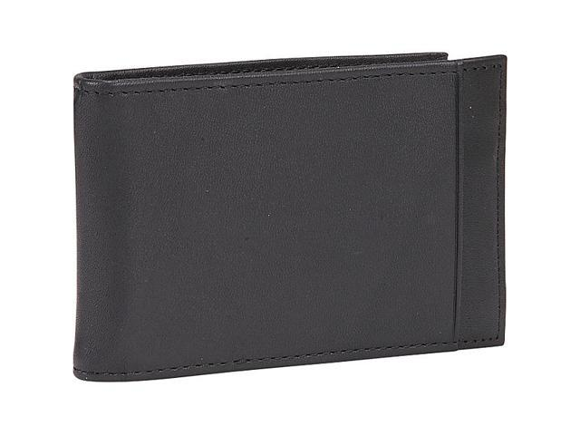 Dopp Regatta 88 Series Front Pocket Clip Flip