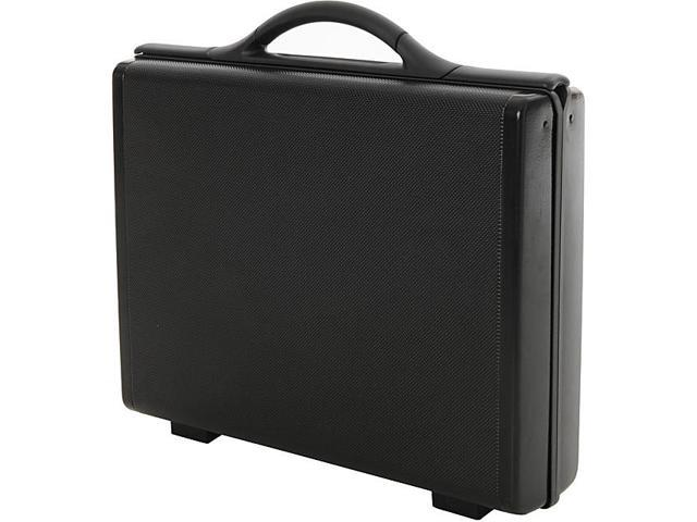 Samsonite Focus III 6in. Hardside Attache
