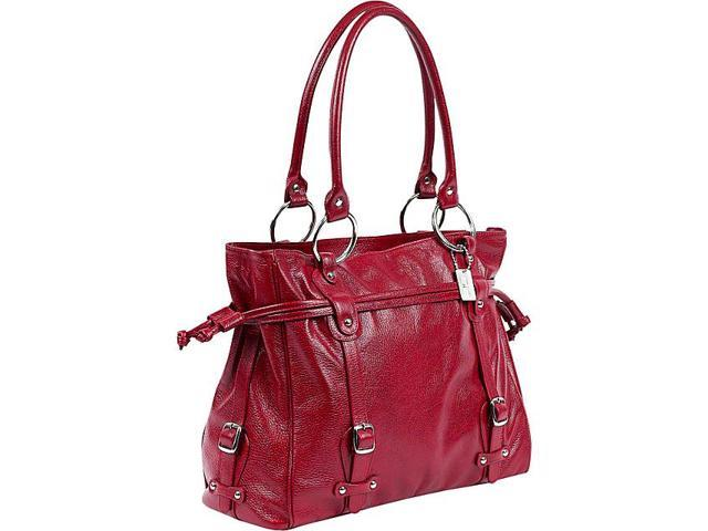 ClaireChase Catalina Laptop Tote