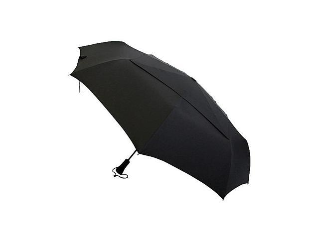 ShedRain WindPro Auto Open/Close Jumbo Mini Umbrella